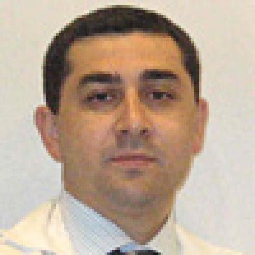 PATRICIO ANDRES MELLADO TALESNIK