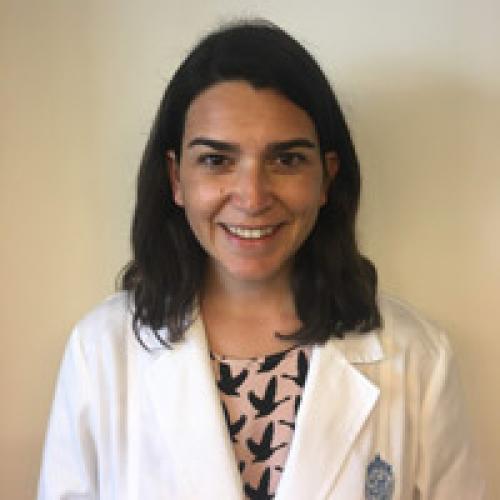 ANTONIA MARIA VALENZUELA VERGARA