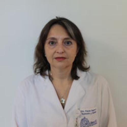 PAOLA NEGRON GRANZOTTO