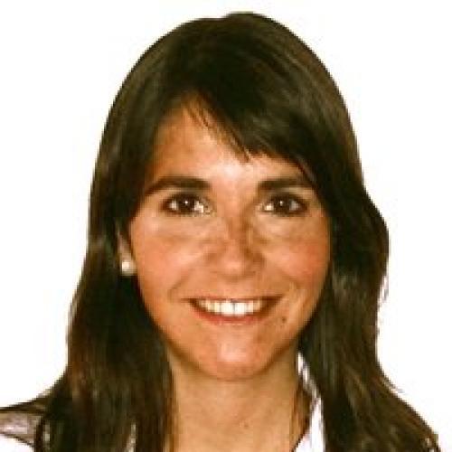 MARIA JOSE CANESSA BOTTESELLE