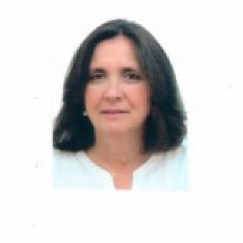 MARIA EUGENIA MARTINEZ RUIZ-ESQUIDE