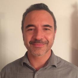 MAURICIO ANDRES CAMPOS DAZIANO