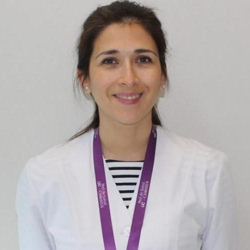 BRISSA VALERIA FERRERA GOMEZ