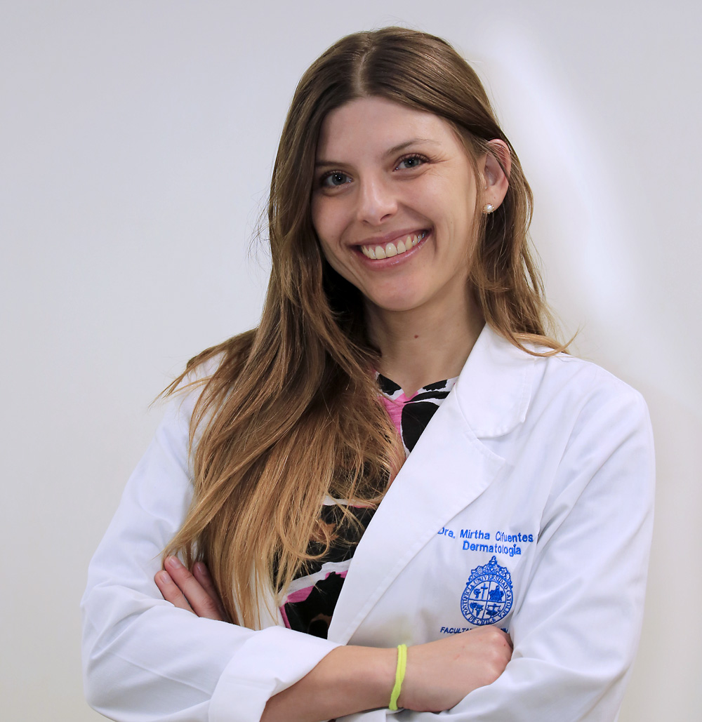 ANA ALEJANDRA JAQUE SILVA