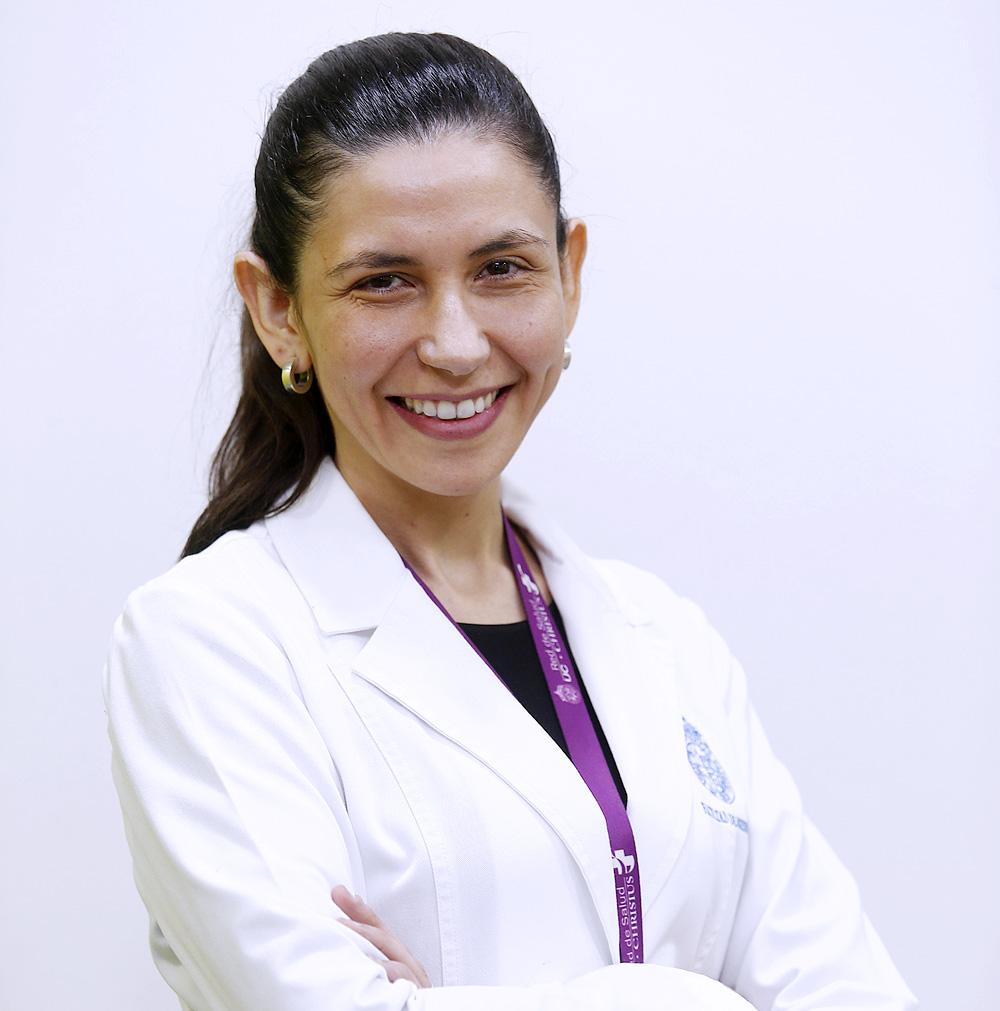 MARCELA ALEJANDRA BITTNER SALGADO