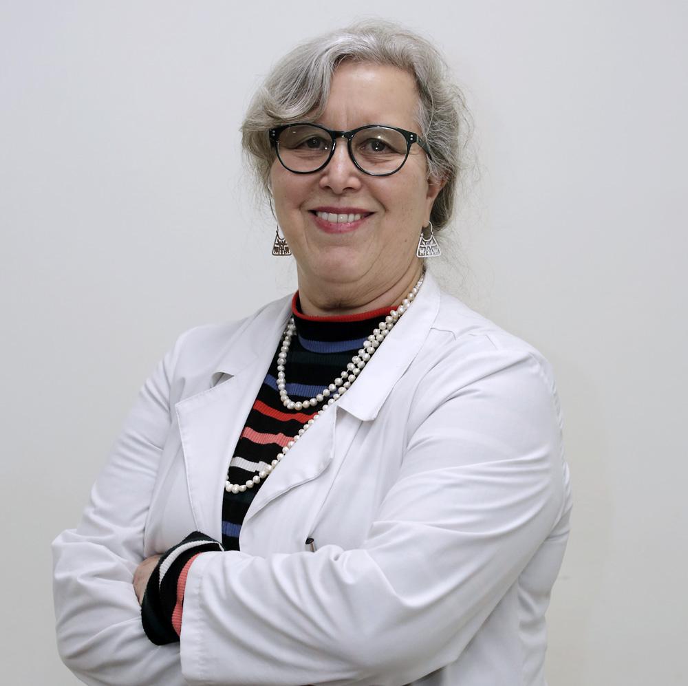 SILVIANA ANDREA BARROSO ARENTSEN