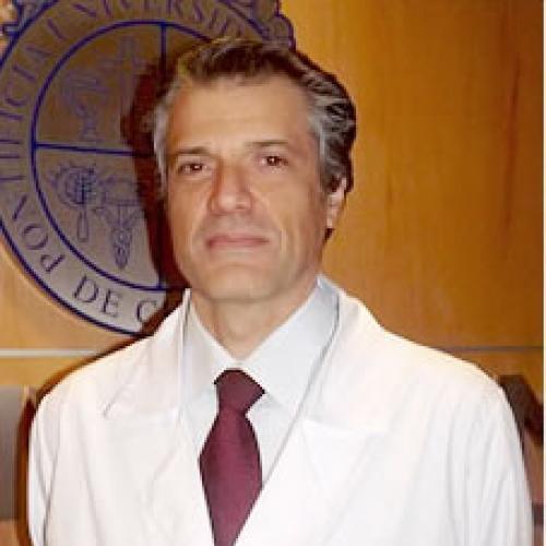 JOSE IGNACIO RODRIGUEZ CUEVAS