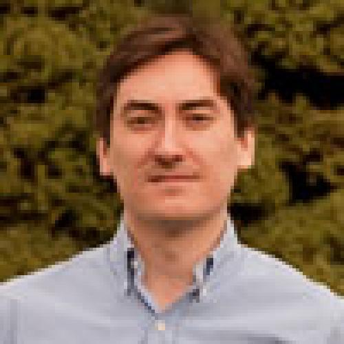 SERGIO MARCELO RUIZ POBLETE