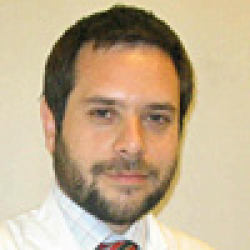 DANIEL ALEJANDRO CAPURRO NARIO