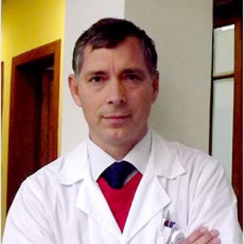 HUMBERTO EDUARDO SORIANO BRUCHER