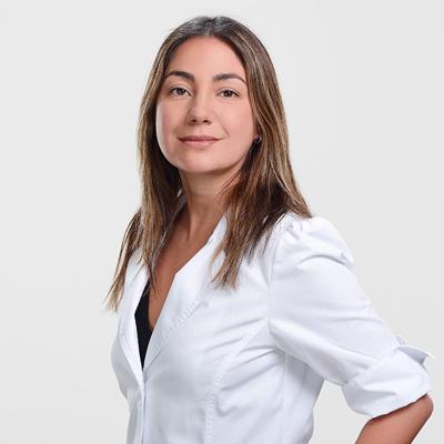 JAVIERA ALEJANDRA FUENZALIDA CARRASCO