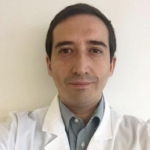 GUILLERMO ROBERTO LAY-SON RODRIGUEZ