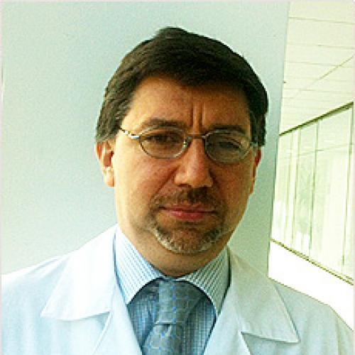 CARLOS ANDRES JURI CLAVERIA