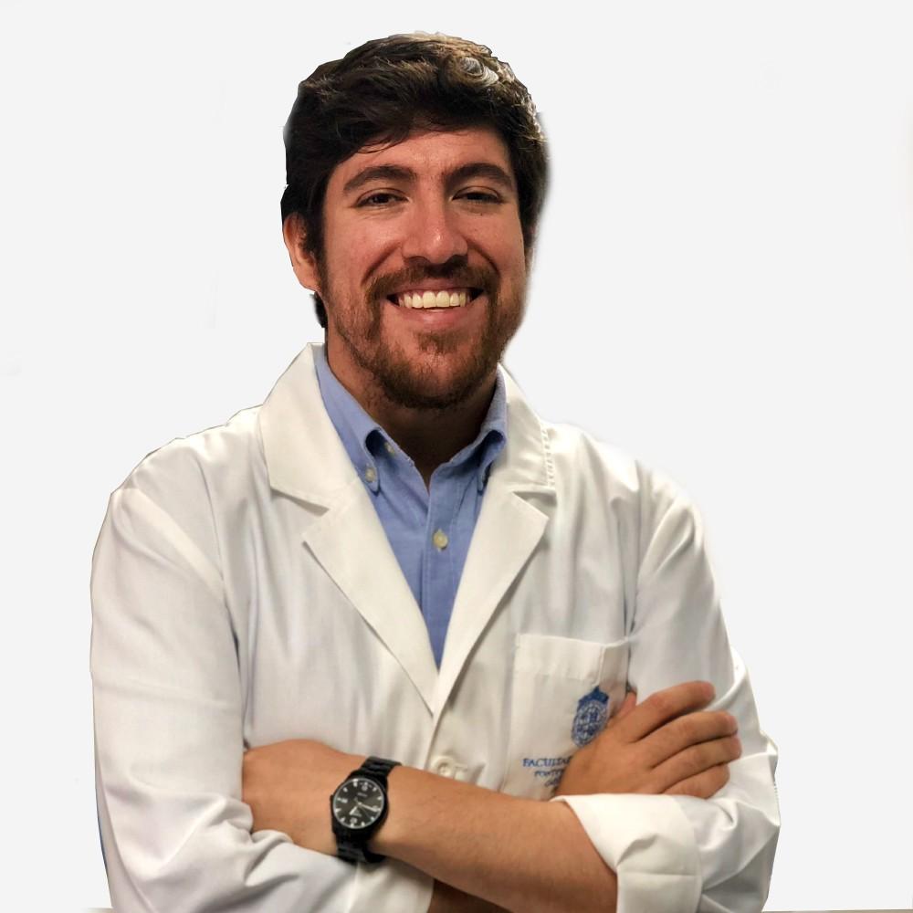 GUILLERMO NICOLAS PARRAO BARRERA