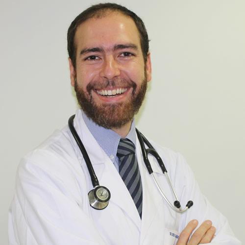 DIEGO NICOLAS GARCIA-HUIDOBRO MUNITA