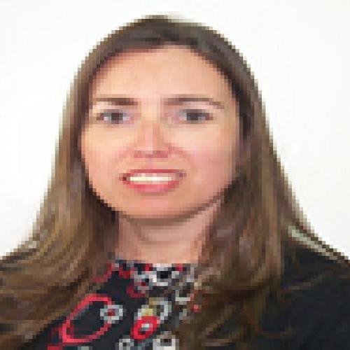 PATRICIA ANDREA FRANGINI SANHUEZA