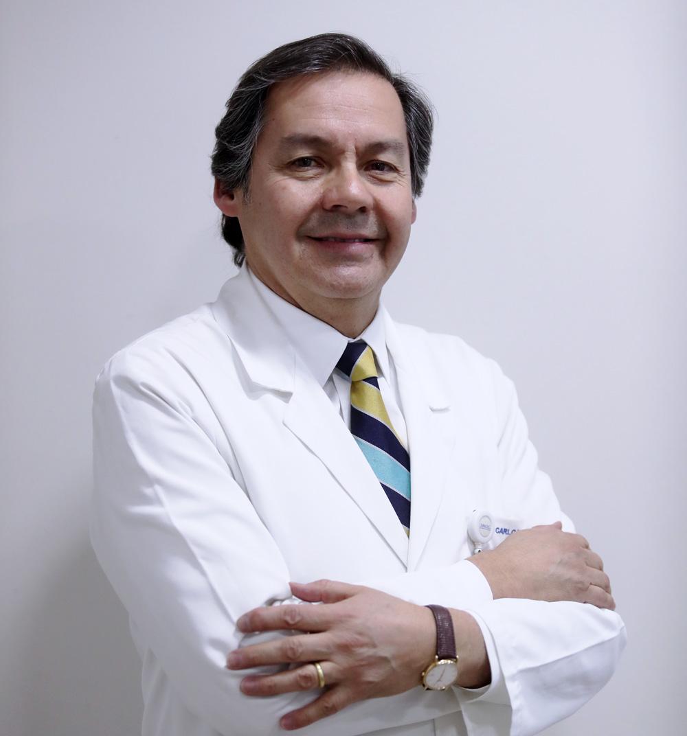 CARLOS MIGUEL PEREZ CORTES