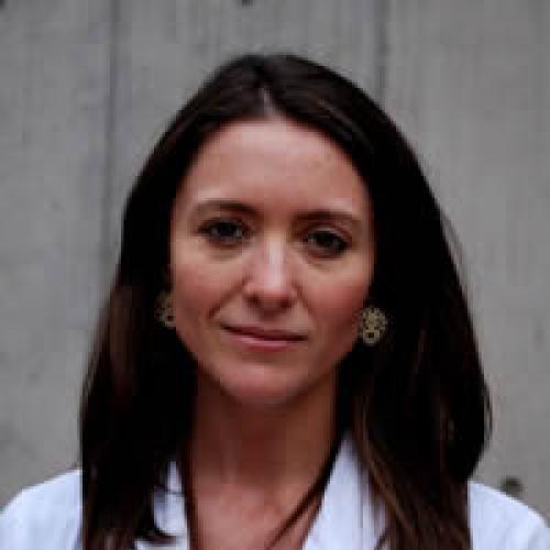 MARIA ELENA ANDREA CEBALLOS VALDIVIELSO