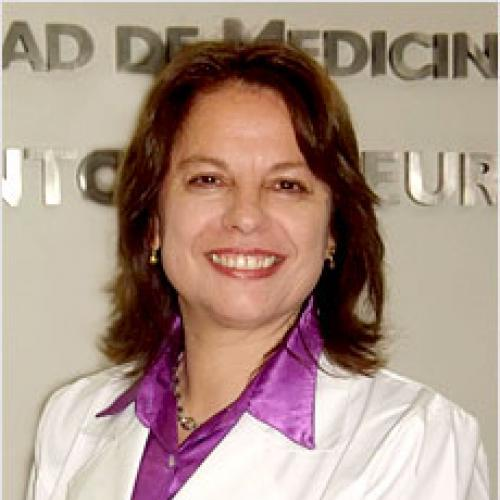 JULIA MARIA SANTIN MARTINEZ