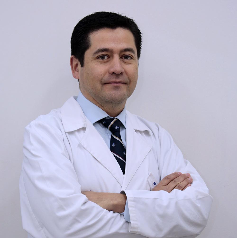 NESTOR RICARDO CARRENO ORELLANA