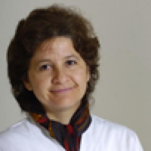 BLANCA ELVIRA PEÑALOZA HIDALGO