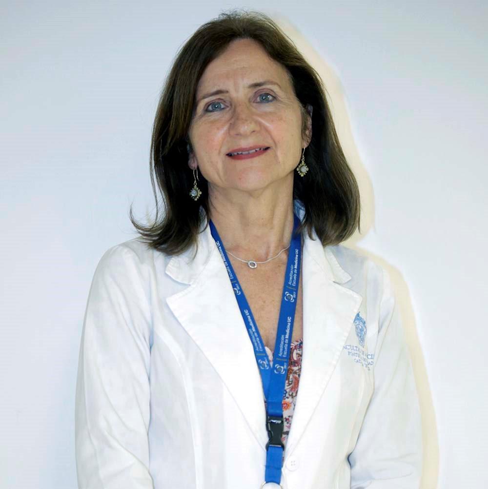 TAMARA MARIA ZUBAREW GURTCHIN