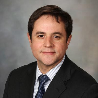 JOSE IGNACIO VARGAS DOMINGUEZ