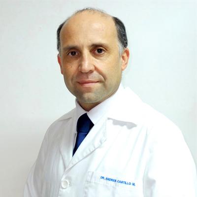 ANDRES EDUARDO CASTILLO MOYA