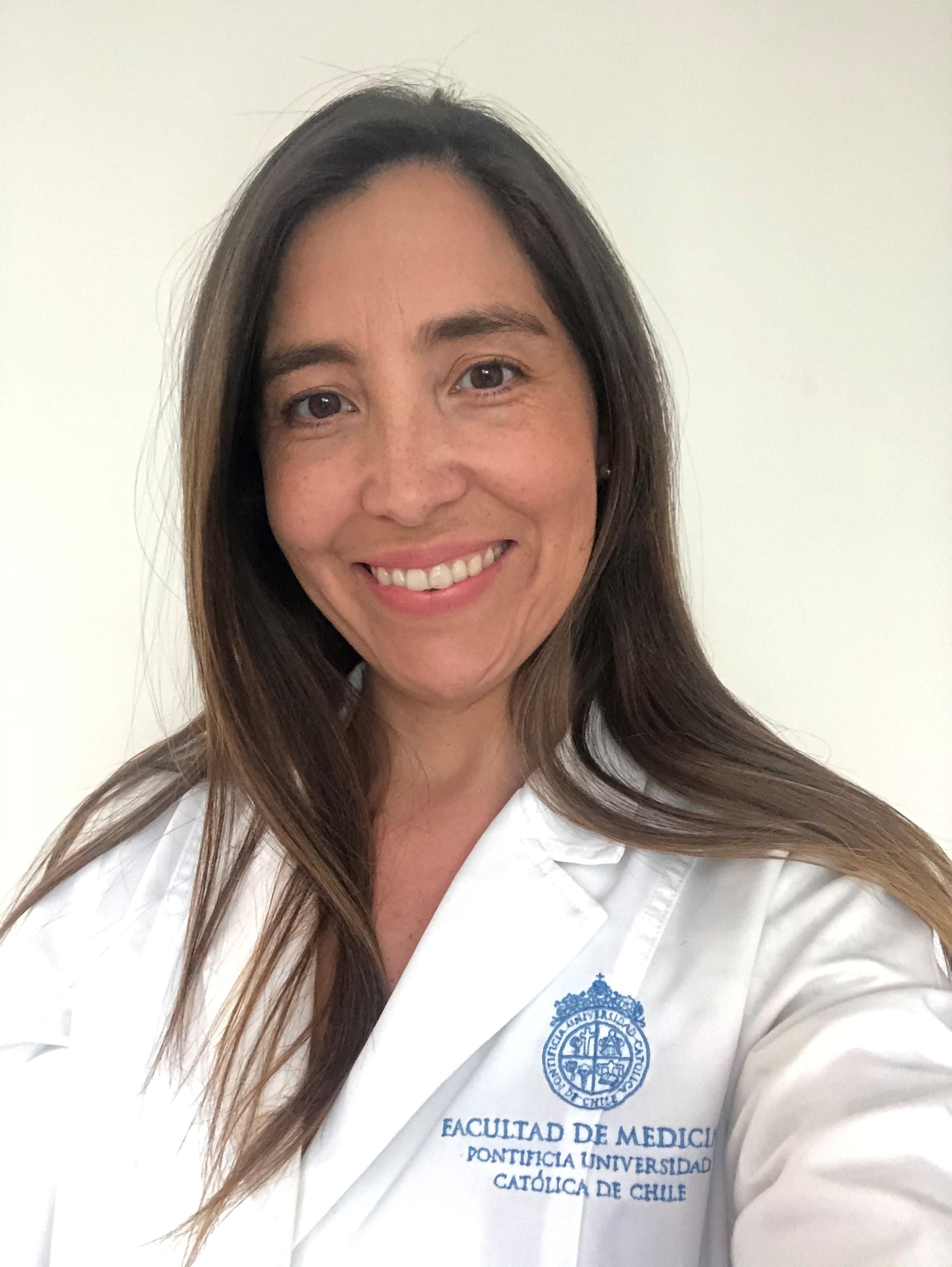 FRANCISCA CAROLINA ARANCIBIA HENRIQUEZ