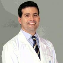 ANDRES ALBERTO VILLA MASSIFF