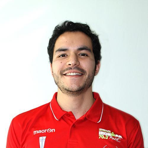 JOAQUIN IGNACIO MARTI GUEVARA
