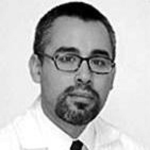JORGE ALEJANDRO GONZALEZ HERNANDEZ