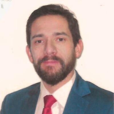 ALBERTO JAVIER FUENZALIDA ALARCON