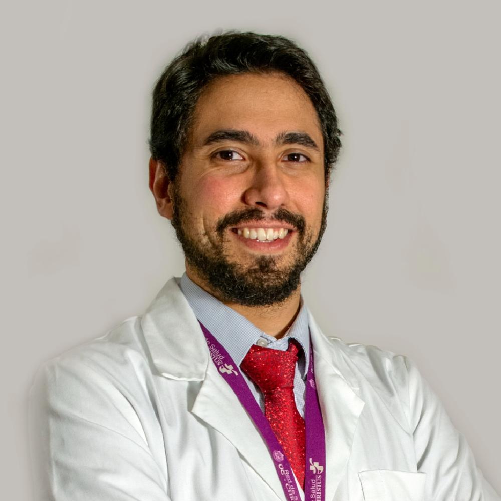 LUIS ANTONIO DIAZ PIGA