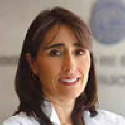 MONICA ANDREA ACEVEDO BLANCO