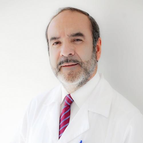 SERGIO SILVA VALENZUELA