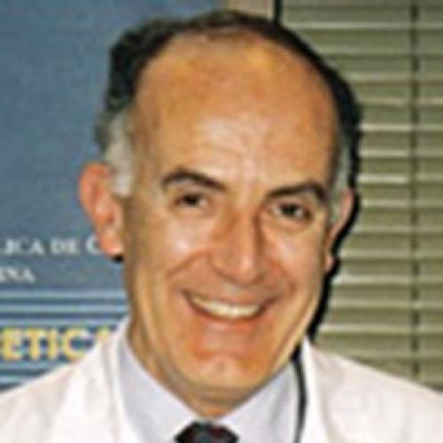 ANDRES VALDIVIESO DAVILA