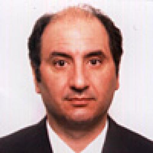 ROBERTO DANIEL JALIL MILAD
