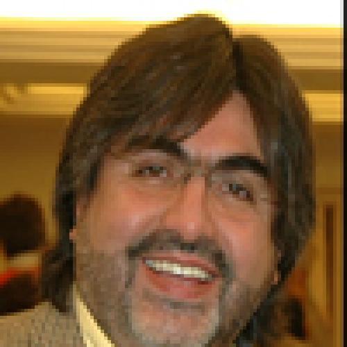 SAMUEL EDMUNDO CORDOVA ALVESTEGUI