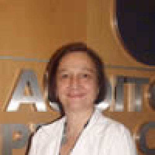 LUZ MARIA LETELIER SAAVEDRA