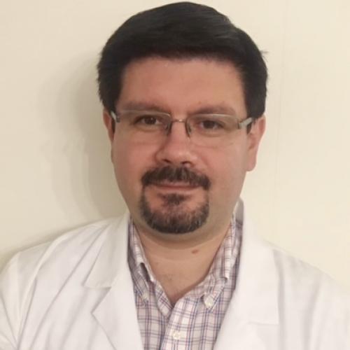 ALFREDO VILLAGRAN OLAVARRIA