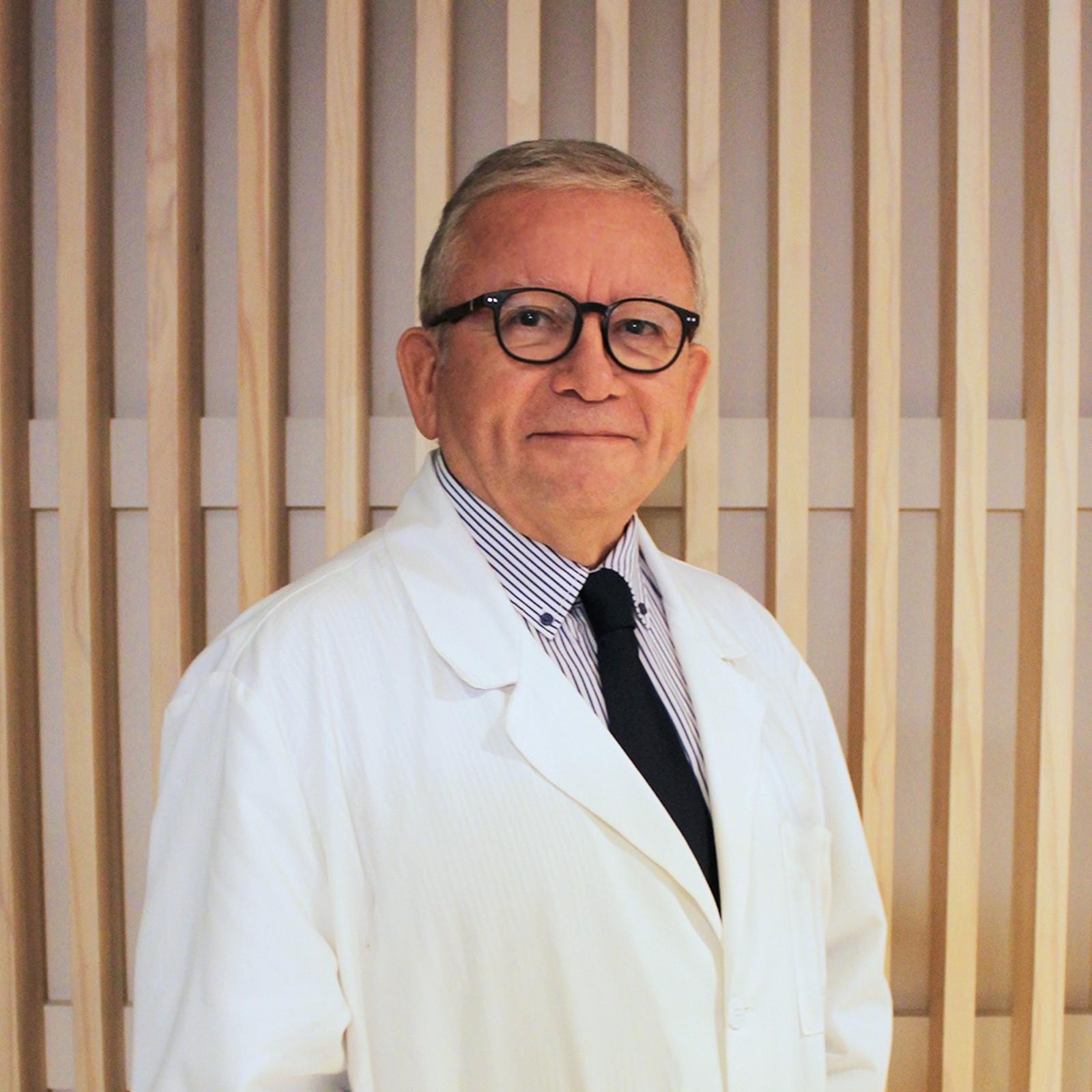 ALEX PATRICIO VARGAS DIAZ