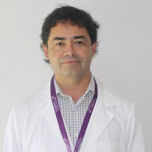 SEGIO MAURICIO AGUIRRE MERCADO