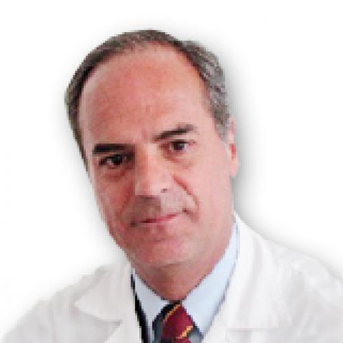 GONZALO EDUARDO URCELAY MONTECINOS