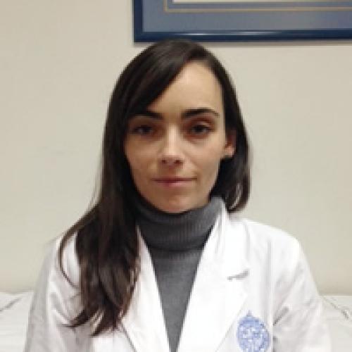 BLANCA GABRIELA NORERO MUNOZ