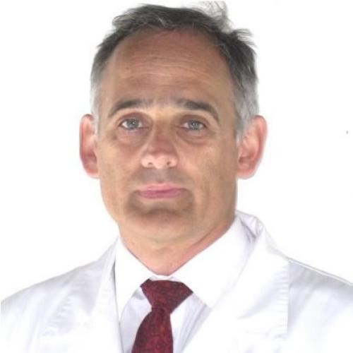 JOSE MIGUEL CASTELLON LIRA