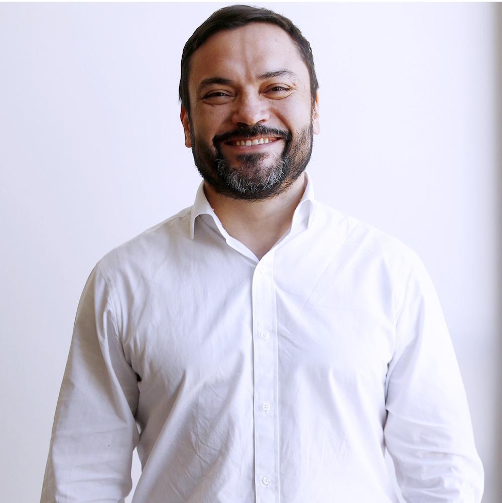 FRANCISCO NICOLAS ACEVEDO CLAROS