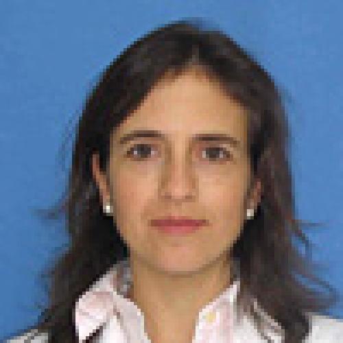 PAULA ANDREA MARGOZZINI MAIRA