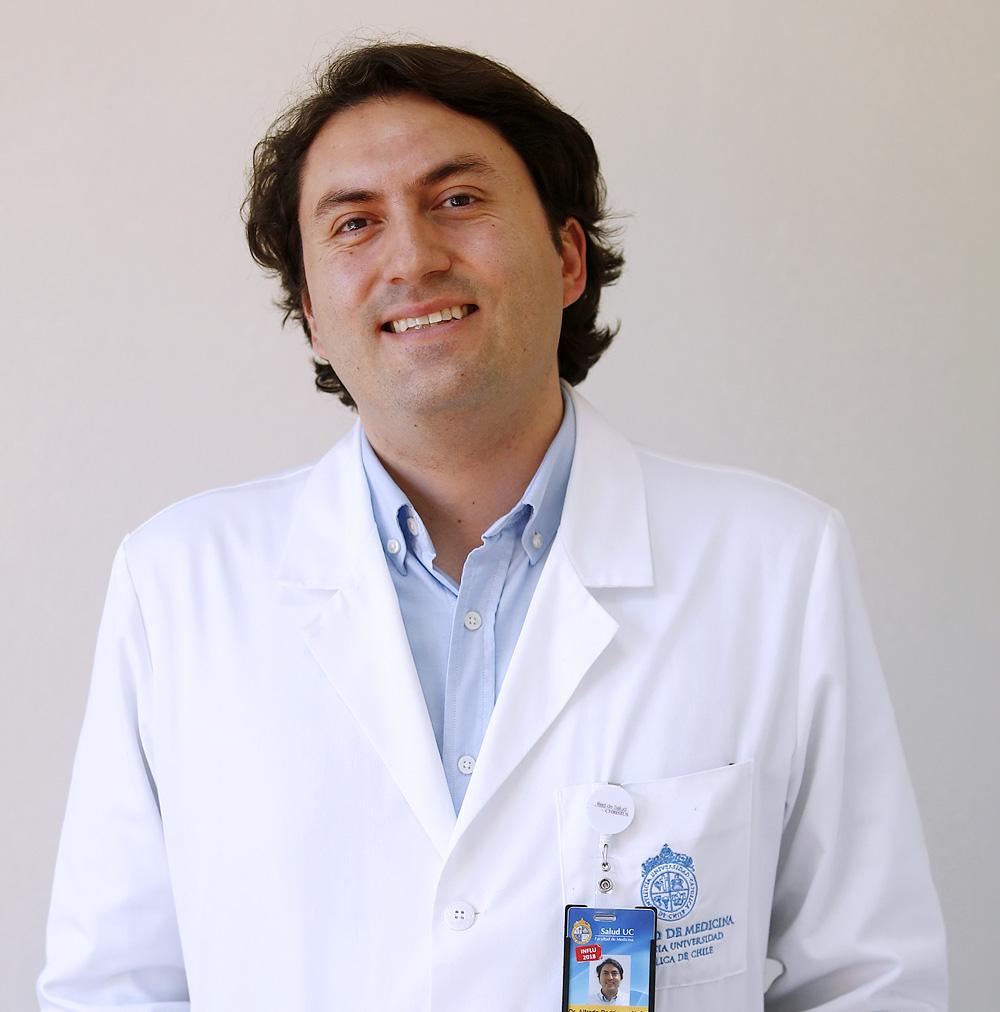 ALFREDO RODRIGUEZ NUNEZ