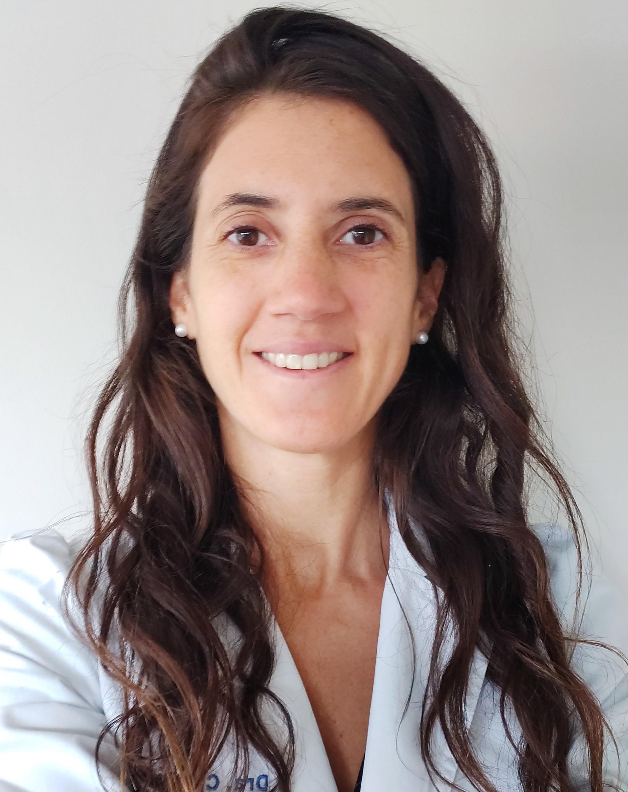 CLAUDIA FRANCESCA CELLE TRAVERSO